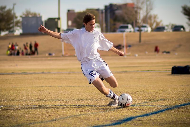 Horizon_Soccer_iii_18.jpg