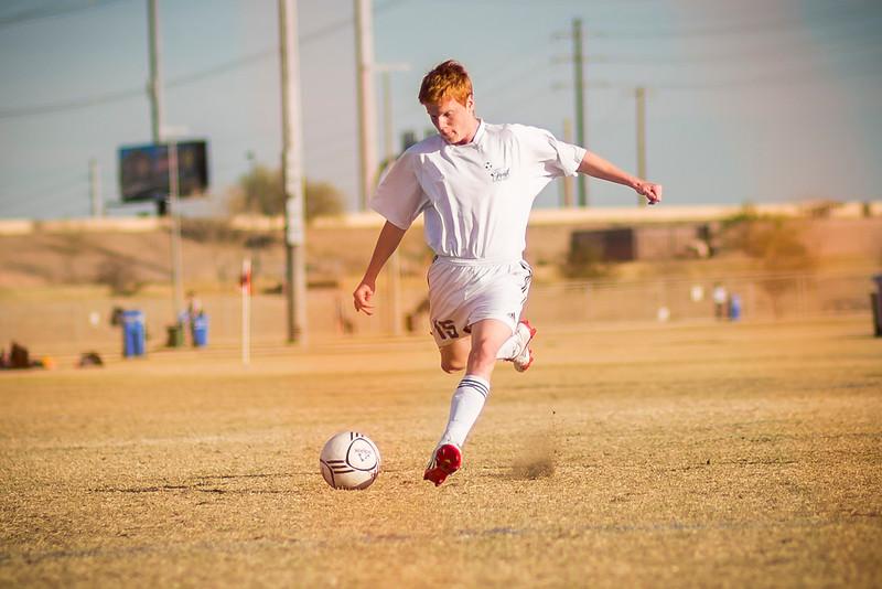 Horizon_Soccer_iii_30.jpg