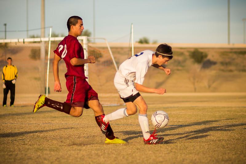 Horizon_Soccer_iii_73.jpg