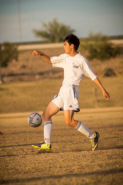 Horizon_Soccer_iii_84.jpg