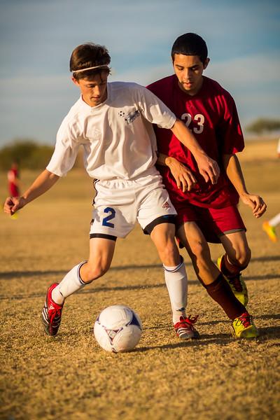 Horizon_Soccer_iii_61.jpg