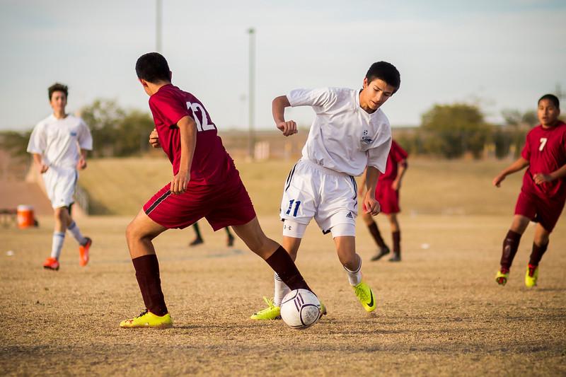 Horizon_Soccer_iii_45.jpg