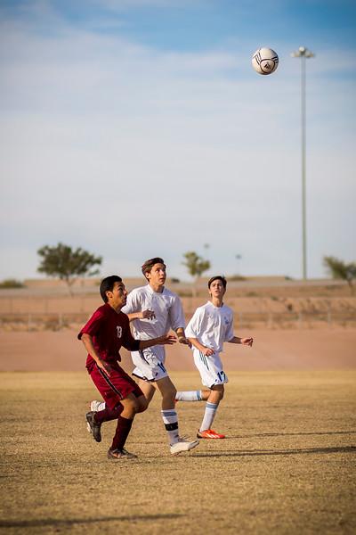 Horizon_Soccer_iii_01.jpg