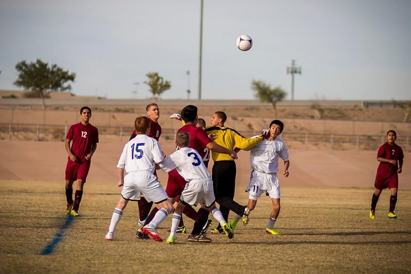 Horizon_Soccer_iii_03.jpg