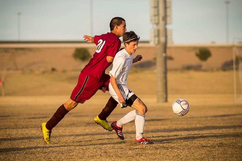 Horizon_Soccer_iii_69.jpg