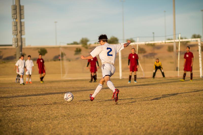 Horizon_Soccer_iii_76.jpg