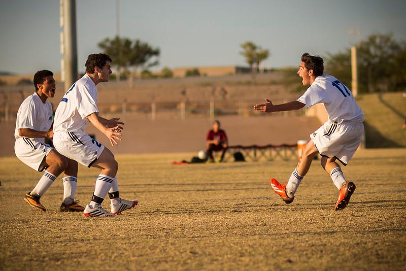 Horizon_Soccer_iii_53.jpg