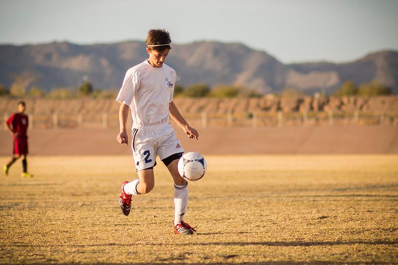 Horizon_Soccer_iii_58.jpg