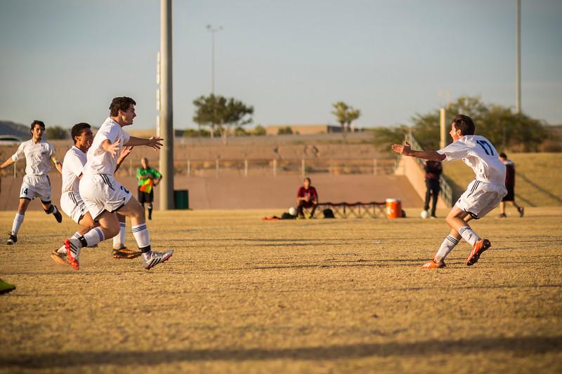 Horizon_Soccer_iii_52.jpg