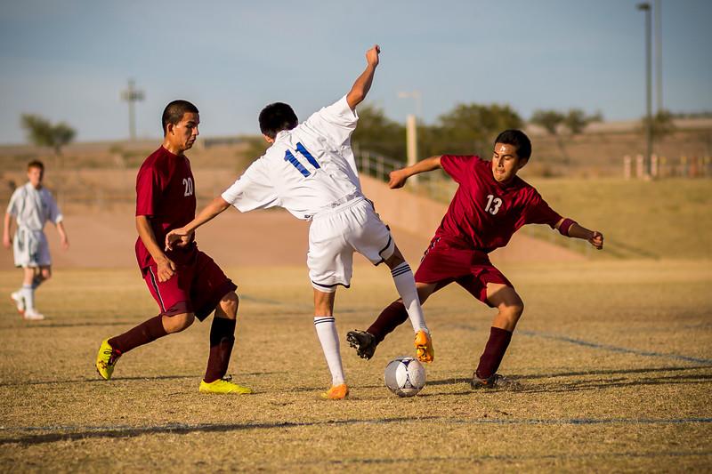Horizon_Soccer_iii_43.jpg