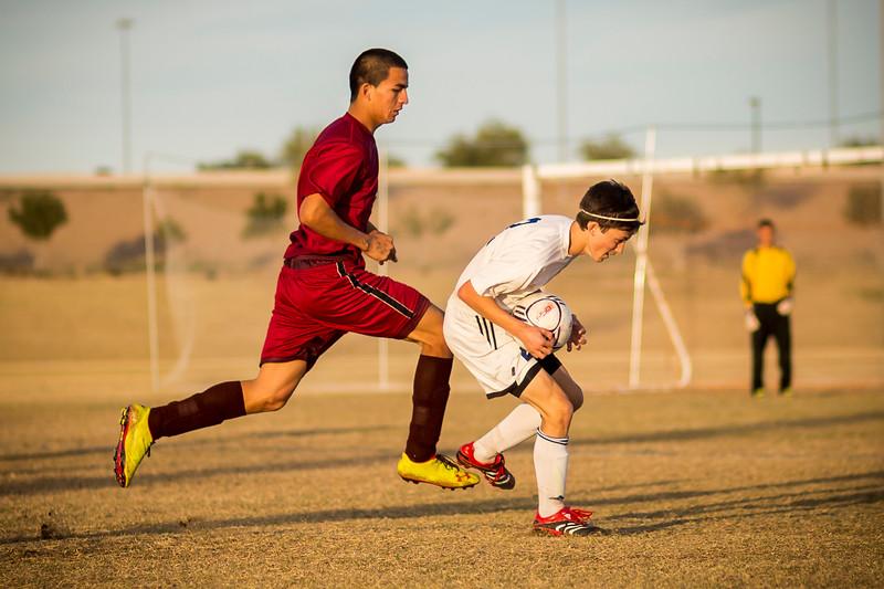 Horizon_Soccer_iii_71.jpg