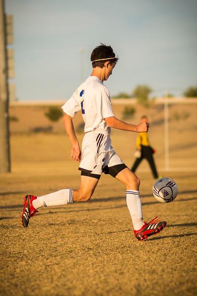 Horizon_Soccer_iii_78.jpg