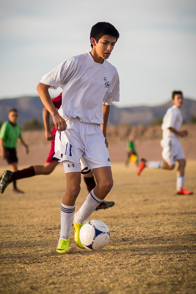 Horizon_Soccer_iii_50.jpg