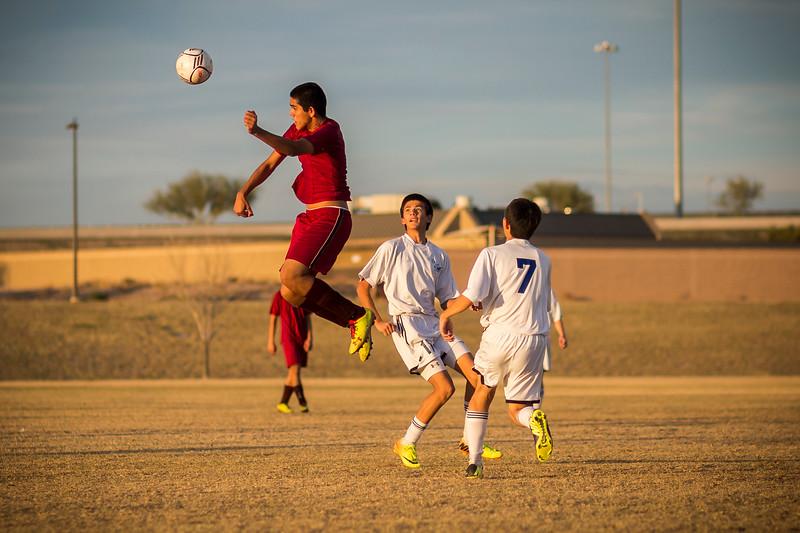 Horizon_Soccer_iii_86.jpg