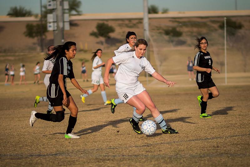 Horizon_Soccer_ii_129.jpg