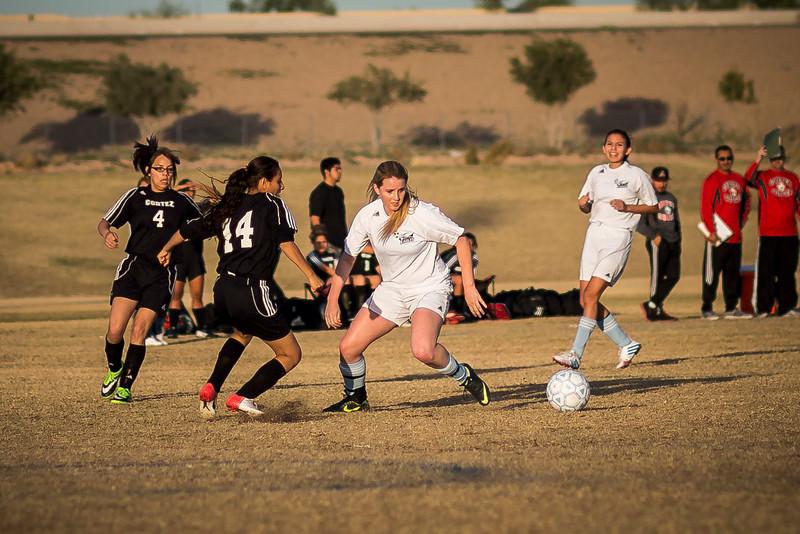 Horizon_Soccer_ii_156.jpg