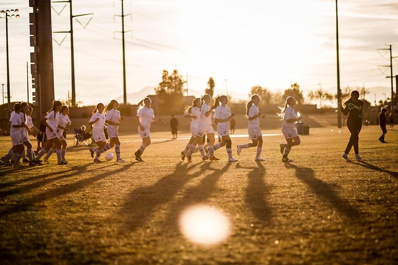 Horizon_Soccer_ii_166.jpg