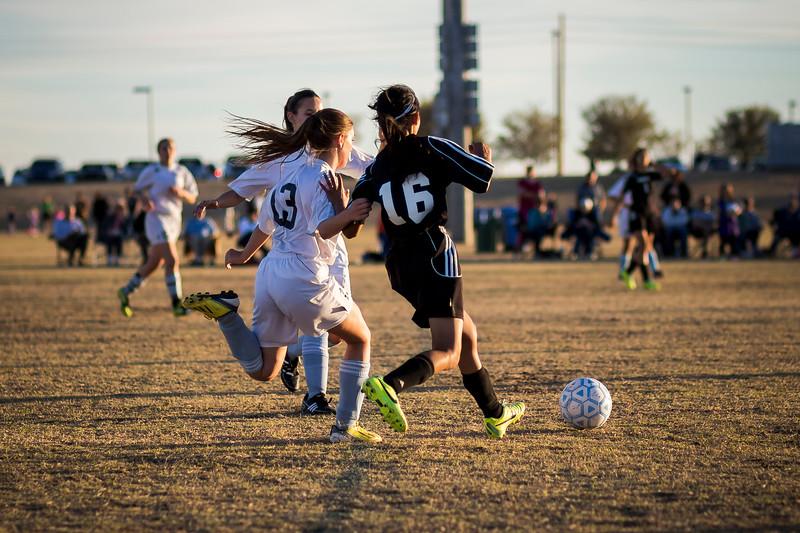 Horizon_Soccer_ii_165.jpg