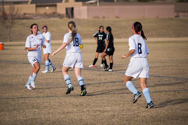 Horizon_Soccer_ii_01.jpg