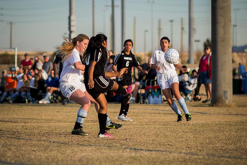 Horizon_Soccer_ii_149.jpg