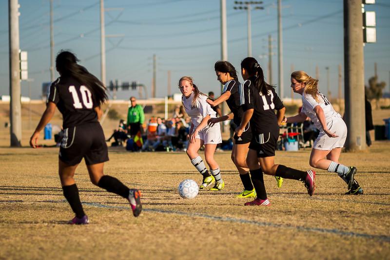 Horizon_Soccer_ii_151.jpg