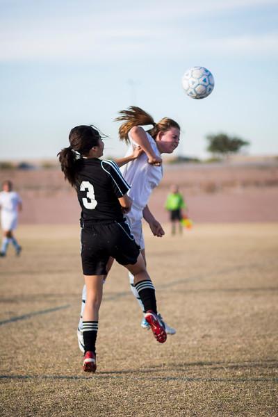 Horizon_Soccer_ii_08.jpg