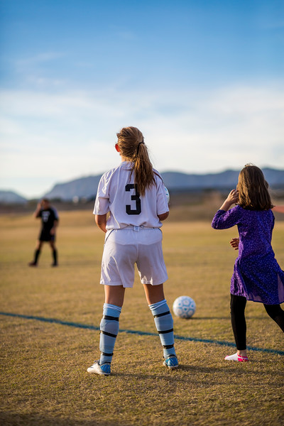 Horizon_Soccer_ii_141.jpg