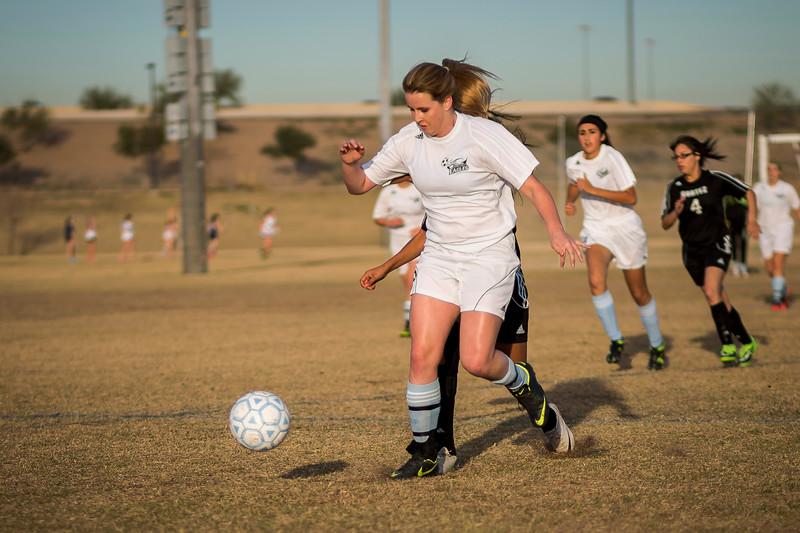 Horizon_Soccer_ii_133.jpg
