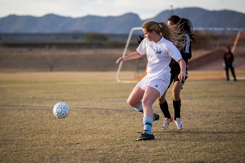 Horizon_Soccer_ii_126.jpg