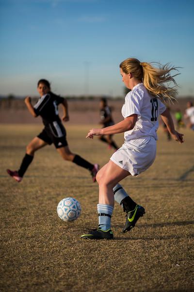 Horizon_Soccer_ii_135.jpg