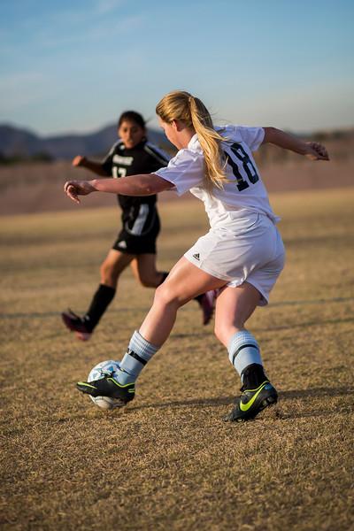 Horizon_Soccer_ii_137.jpg