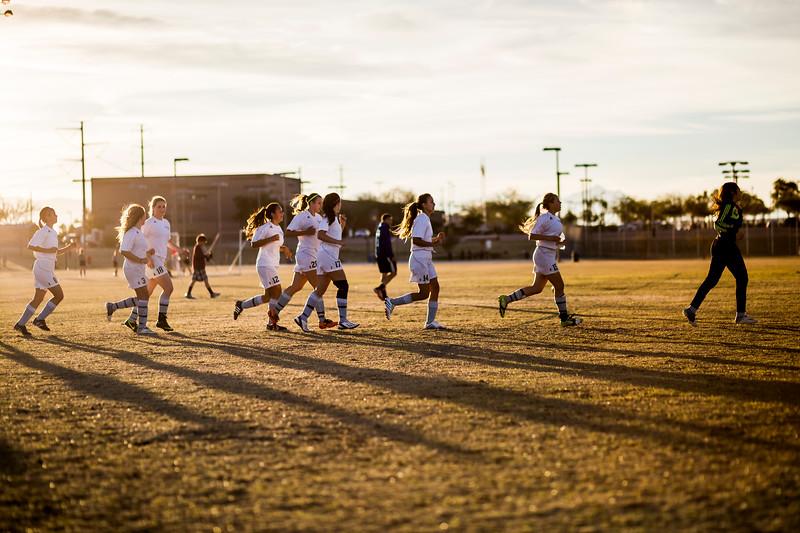 Horizon_Soccer_ii_167.jpg