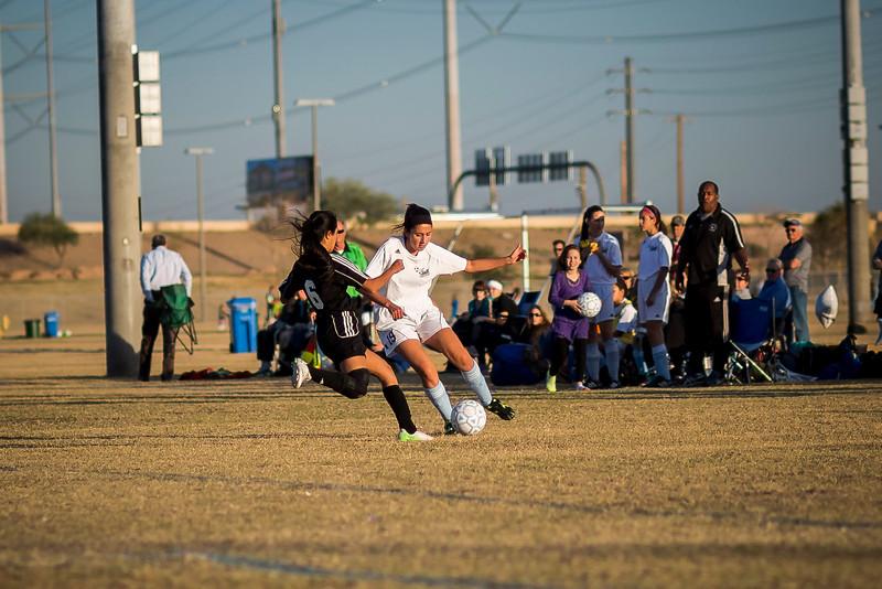 Horizon_Soccer_ii_160.jpg