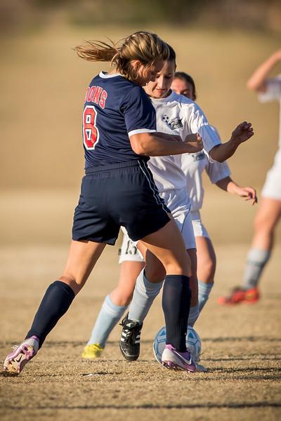 horizon_girls_soccer_170.jpg
