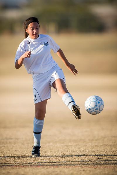 horizon_girls_soccer_173.jpg