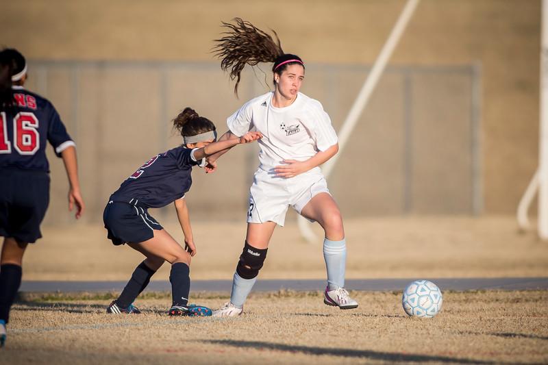 horizon_girls_soccer_33.jpg
