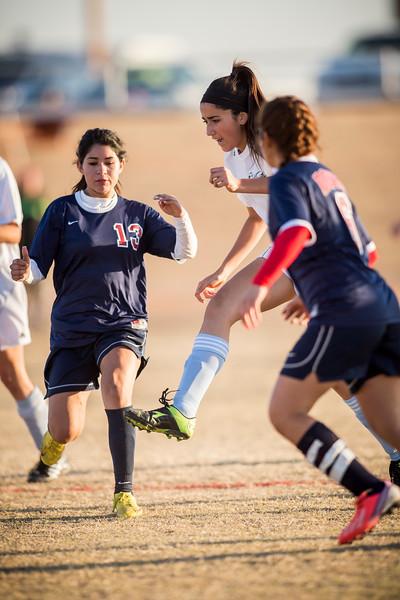 horizon_girls_soccer_25.jpg