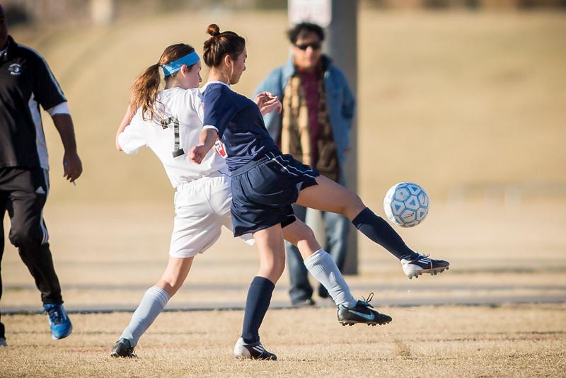 horizon_girls_soccer_106.jpg