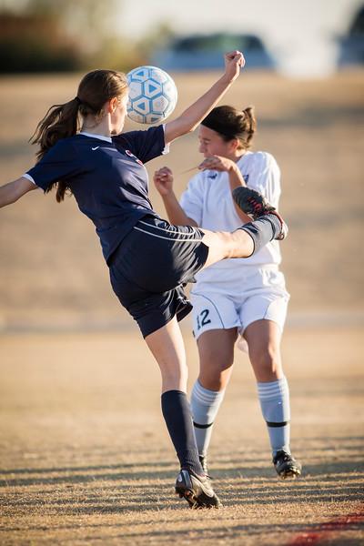 horizon_girls_soccer_17.jpg