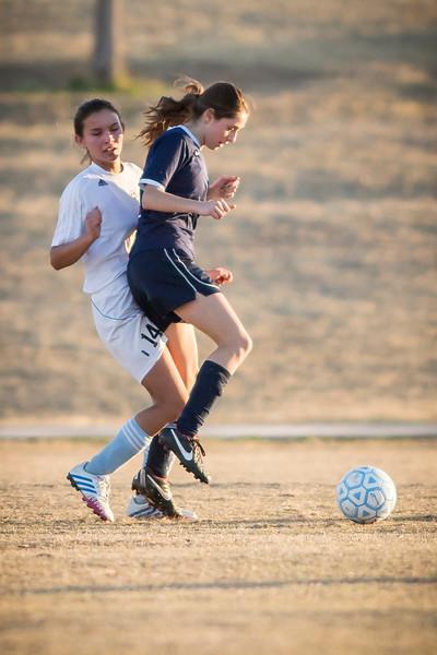 horizon_girls_soccer_66.jpg