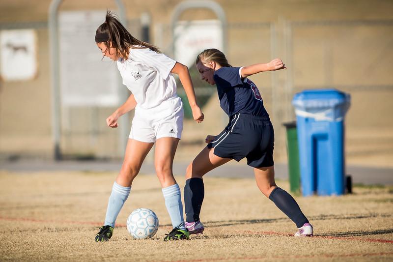 horizon_girls_soccer_113.jpg
