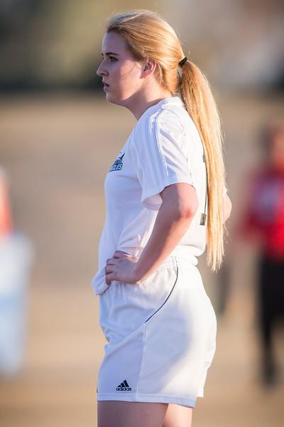 horizon_girls_soccer_49.jpg