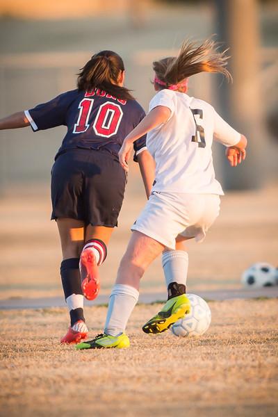 horizon_girls_soccer_94.jpg