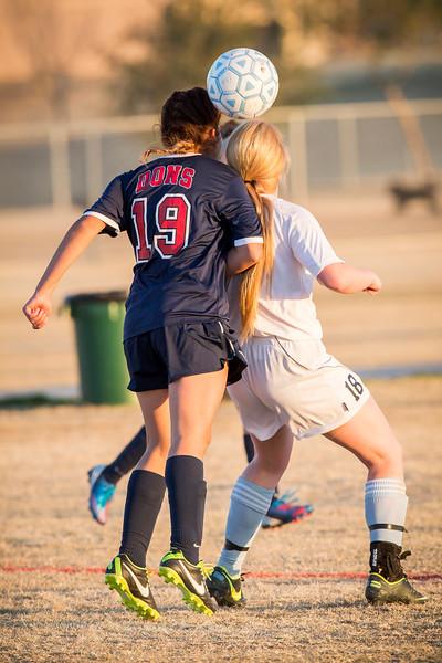 horizon_girls_soccer_80.jpg