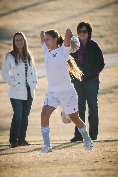 horizon_girls_soccer_174.jpg