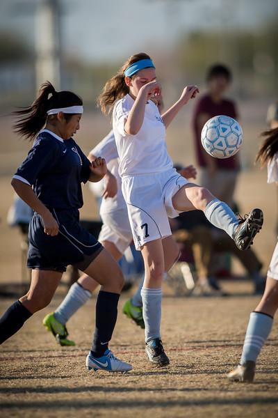 horizon_girls_soccer_152.jpg