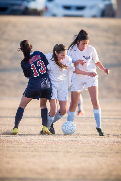 horizon_girls_soccer_53.jpg
