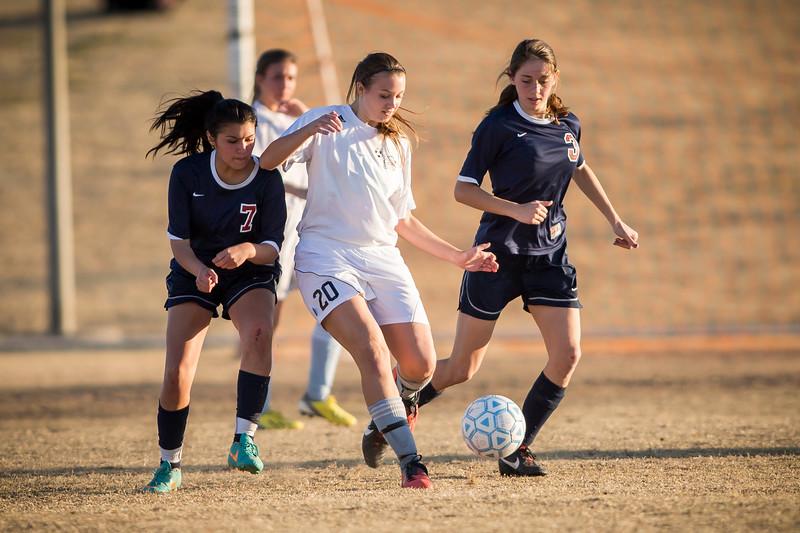 horizon_girls_soccer_07.jpg