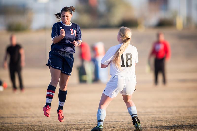 horizon_girls_soccer_50.jpg