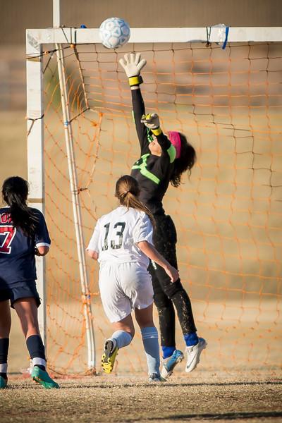 horizon_girls_soccer_145.jpg